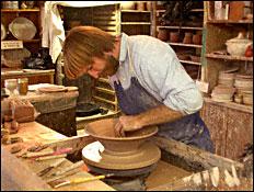 sylamore area craftsman