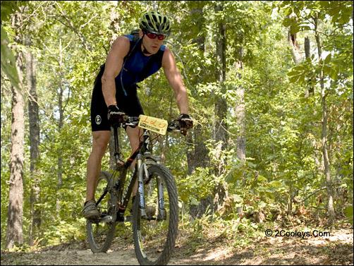syllamo mountain bike trails