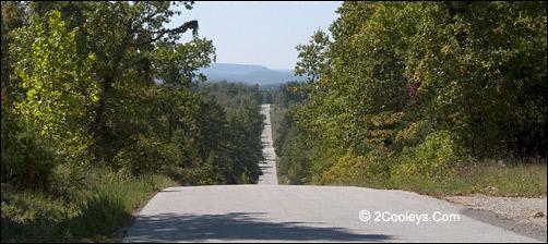 Dwelle Road